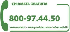 Numero_Verde_Castiel