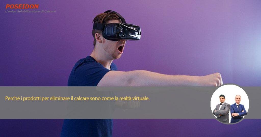 anticalcare_realta_virtuale