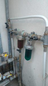 polifosfato_contatore_acqua